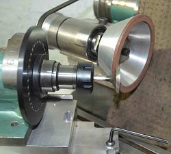 Homemade Tool & Cutter grinder (with a difference).-tandc-grinder-23.jpg