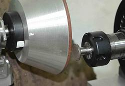 Homemade Tool & Cutter grinder (with a difference).-tandc-grinder-26.jpg