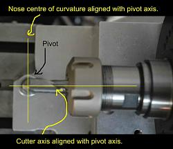 Homemade Tool & Cutter grinder (with a difference).-tandc-grinder-28.jpg