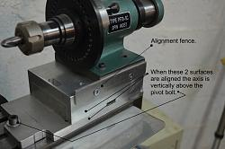 Homemade Tool & Cutter grinder (with a difference).-tandc-grinder-29.jpg