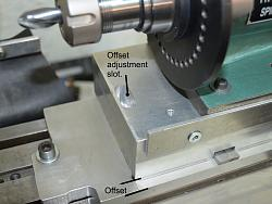Homemade Tool & Cutter grinder (with a difference).-tandc-grinder-30.jpg