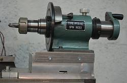 Homemade Tool & Cutter grinder (with a difference).-tandc-grinder-31.jpg