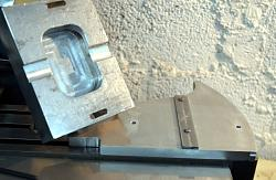 Homemade Tool & Cutter grinder (with a difference).-tandc-grinder-34.jpg