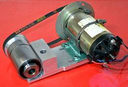 Homemade Tool & Cutter grinder (with a difference).-tp-grinder-12.jpg