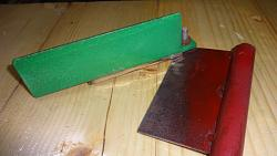 Homemade Tool for Cutting Sheet Metal-dsc04829.jpg