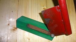 Homemade Tool for Cutting Sheet Metal-dsc04830.jpg