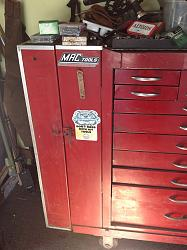Homemade toolbox side box-image.jpg