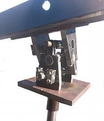 Homemade Transmission Jack-swivel-close-up.jpg