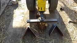 Homemade two wheel behind tractor-20190406_164318.jpg