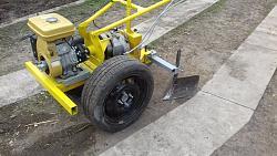 Homemade two wheel behind tractor-20190409_162900.jpg