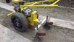 Homemade two wheel behind tractor-20190409_162913.jpg
