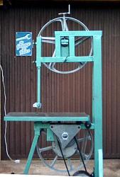 Homemade vertical bandsaw.-complete-01.jpg