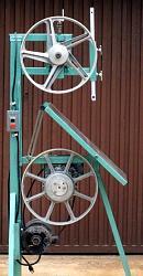 Homemade vertical bandsaw.-complete-03.jpg