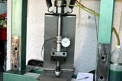 Homemade vertical bandsaw.-spring-test-01.jpg