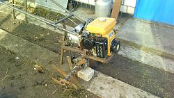 Homemade walk-behind tractor-img_20141104_122719.jpg
