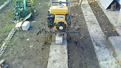 Homemade walk-behind tractor-img_20141104_122731.jpg