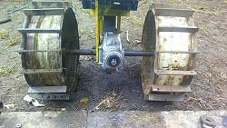 Homemade walk-behind tractor-img_20151106_114841.jpg