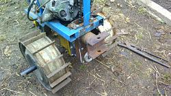 Homemade walk-behind tractor-img_20151107_140836.jpg