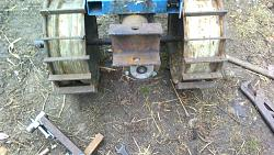 Homemade walk-behind tractor-img_20151107_140852.jpg