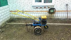 Homemade walk-behind tractor-img_20160313_121458.jpg