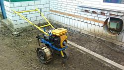 Homemade walk-behind tractor-img_20160313_121511.jpg