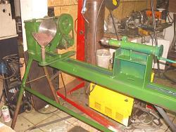 homemade wood lathe-torno-madeira-001-large-.jpg