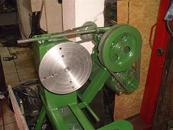 homemade wood lathe-torno-madeira-002-large-.jpg