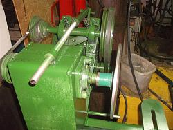 homemade wood lathe-torno-madeira-003-large-.jpg