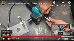 homemade Wood Router - project failed And almost got me seriously injured- READ DESCR-failedrouter.png