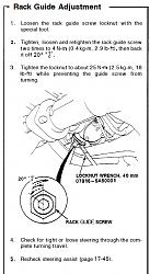 Honda Steering Rack 'Slipper' Adjustment Tool-specs.jpg