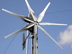 Horizonital axis wind turbine (Big Bird)-p4220009.jpg