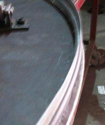 Horizontal bead roller setup-rolled-seal-bead.jpg