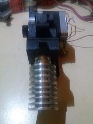 Hot End (3D printer)-e.jpg
