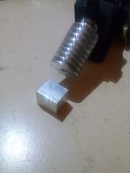 Hot End (3D printer)-h.jpg