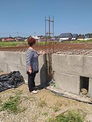 The house next door...or how to NOT build a house-2019-06-17_floor_rebar-1.jpg