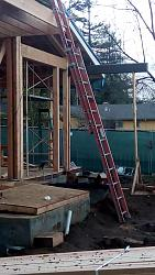 The house next door...or how to NOT build a house-img_20191219_162405.jpg