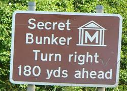 The house next door...or how to NOT build a house-secret-bunker-proof.jpg