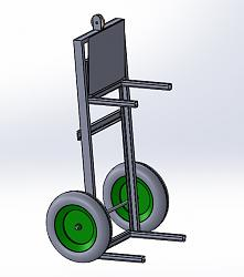 How to build moving/lifting devices to save my back?-auger-lift-2-wheeler-lift1.jpg