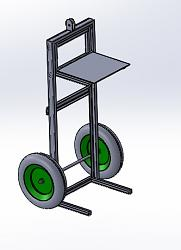 How to build moving/lifting devices to save my back?-auger-lift-2-wheeler-lift2.jpg