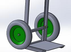 How to build moving/lifting devices to save my back?-auger-lift-2-wheeler-lift3.jpg