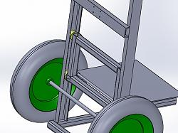How to build moving/lifting devices to save my back?-auger-lift-2-wheeler-lift4.jpg