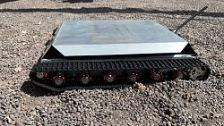 how to build a powerful metel rc robot tank #1-65462445_683207265437562_460390231791632384_o.jpg