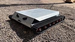 how to build a powerful metel rc robot tank #1-65603234_683207118770910_144468221502685184_o.jpg