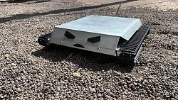 how to build a powerful metel rc robot tank #1-66016814_683207318770890_4890294276266655744_o.jpg
