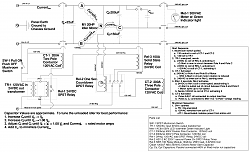 How to Build a Rotary Phase Converter-20hp-schematic.png