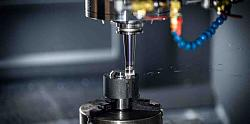 How to Calibrate Your CNC Machine-cncmasters-calibrate-06.jpg
