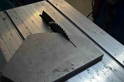 How to cut aluminium-howtosawal.jpg