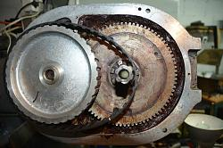 How to make a 6000rpm Bridgeport.-bridgeport_03.jpg