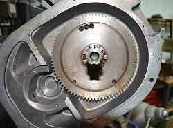 How to make a 6000rpm Bridgeport.-bridgeport_04.jpg