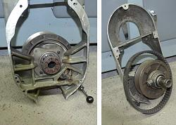 How to make a 6000rpm Bridgeport.-bridgeport_06.jpg